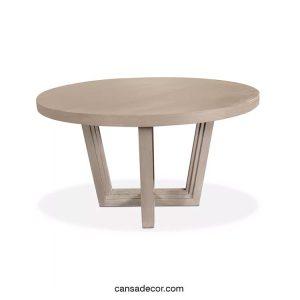 set-meja-makan-4-kursi-4